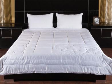 Одеяло Eucalyptus Premium