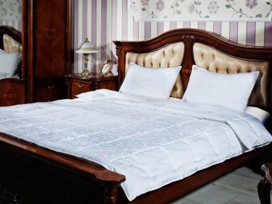 Одеяло Swan Premium