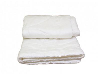 Одеяло стёганое шёлк в тенселе Silk Premium