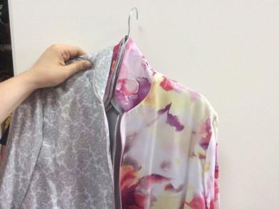 Пижама на заказ
