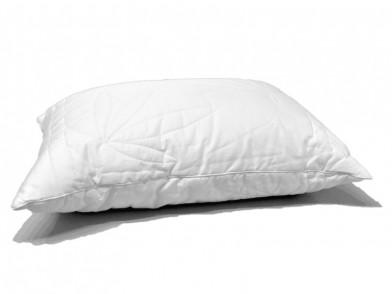Подушка, бамбук в тенселе