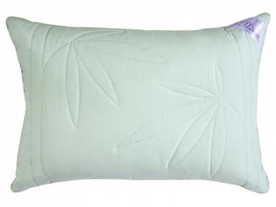 Подушка Bamboo с волокном бамбука