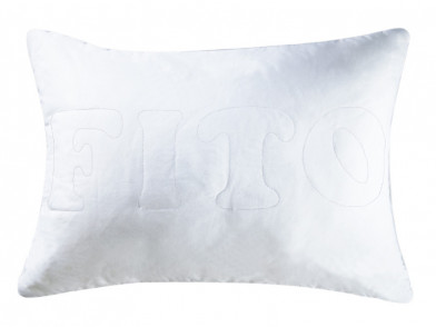 Подушка Eucalyptus Premium