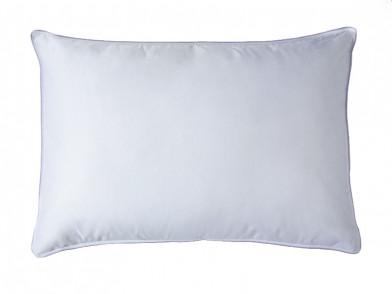 Пуховая подушка Patrizia